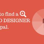web designer nepal